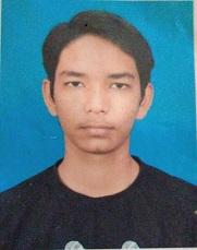 Shrey Parmar