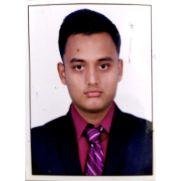 Ashraf Pathan