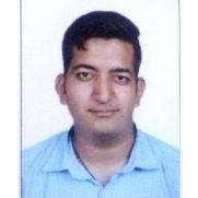 Harshe Patel