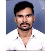Jaimin Parmar