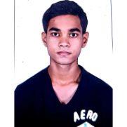 Riten Patel