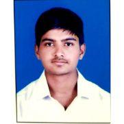 Sunil Dhobi
