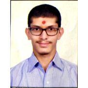Vraj Patel