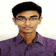 Dhruvang Shah