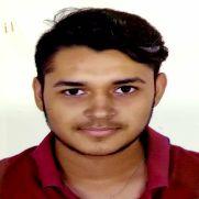 Abhishek Soni