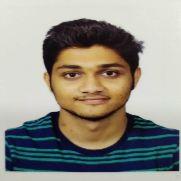 Vinjal Patel