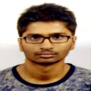 Bhumit Bhadani