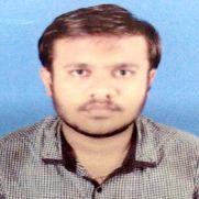 Prashant Khunt
