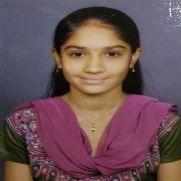 Priyal Patel