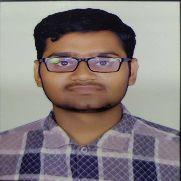Khantil Ka.Patel