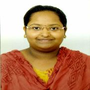 Shivangi Prajapati