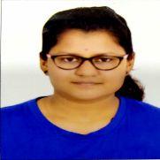 Mohini Soni