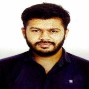 Vrajesh Thakkar