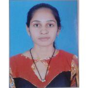 Parmar Dharti