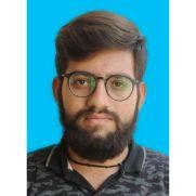 Rabari Dhruv
