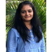 Struti Patel